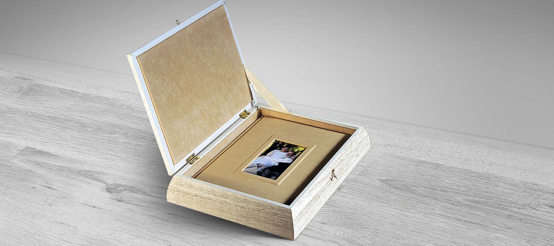 luxury_case_04-copy